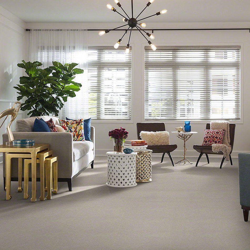 Shaw Floors Queen Newport Antique Pearl 00101_Q4978
