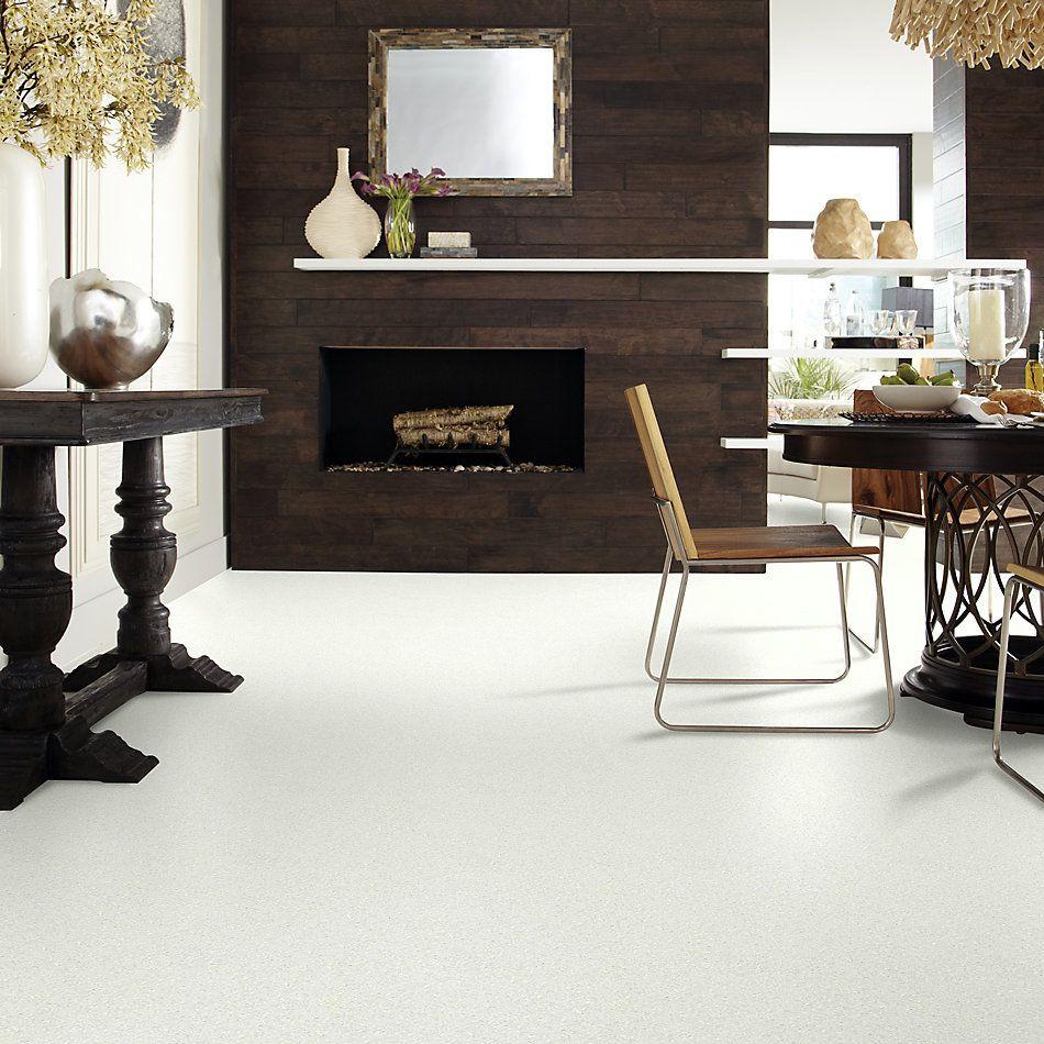 Shaw Floors Shaw On Shelf Pacific Beach Porcelain 00101_SNS15
