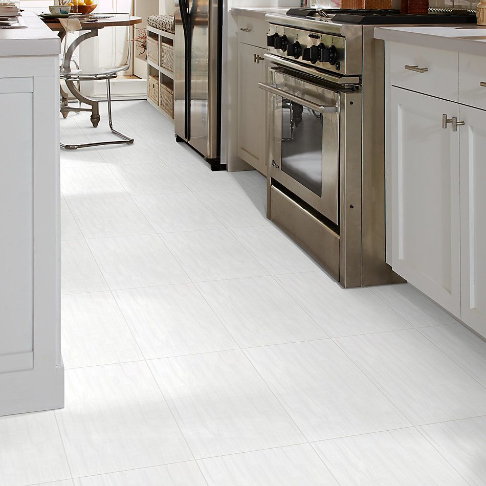 Shaw Floors Beat 12×24 Smooth Jazz 00101_TG09D
