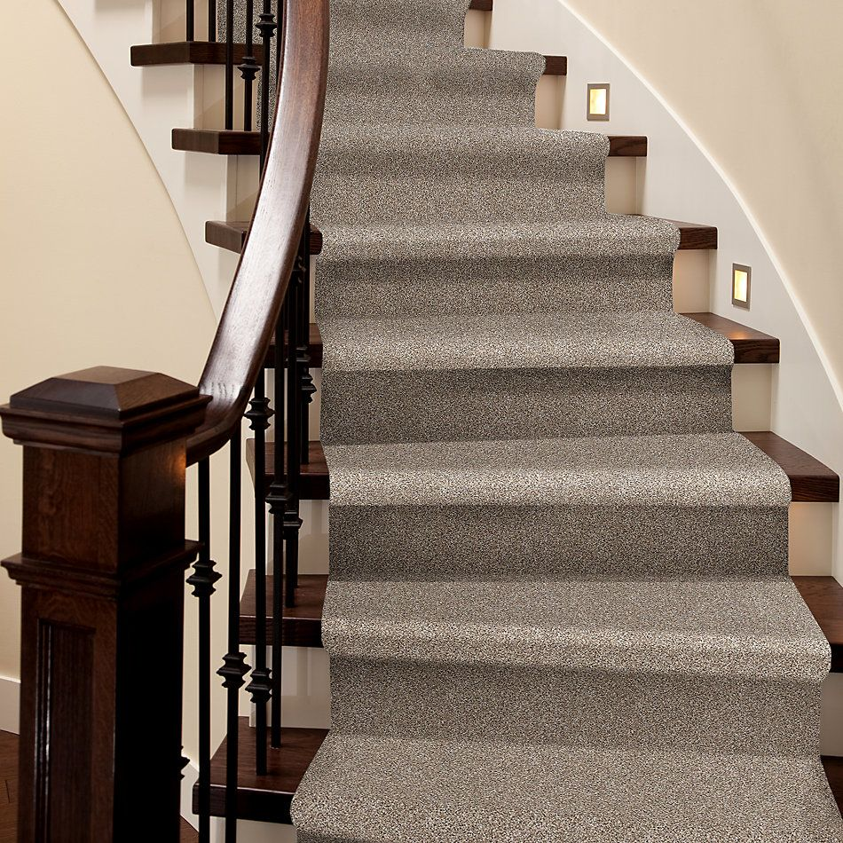 Shaw Floors Value Collections Xz143 Net Neutral Ground 00101_XZ143