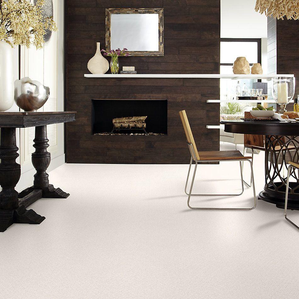 Anderson Tuftex American Home Fashions My Rules Alpine Lace 00101_ZA899