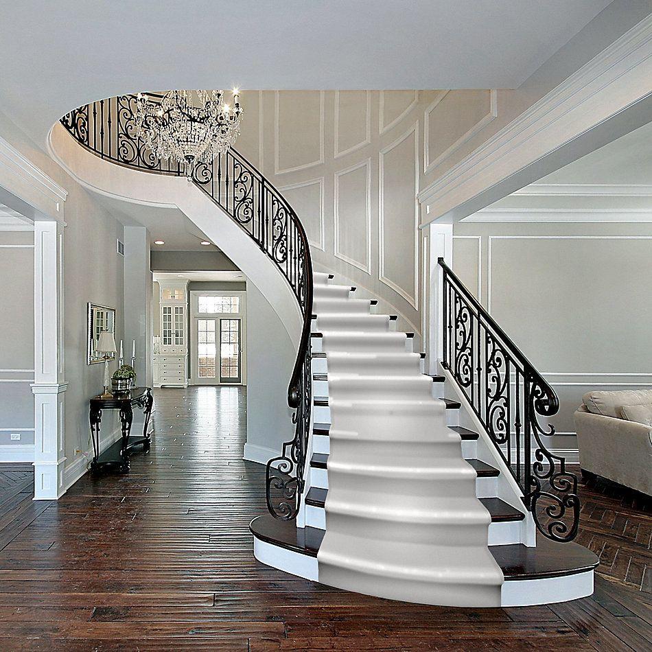 Anderson Tuftex American Home Fashions Brilliant Star Great White Way 00101_ZA948