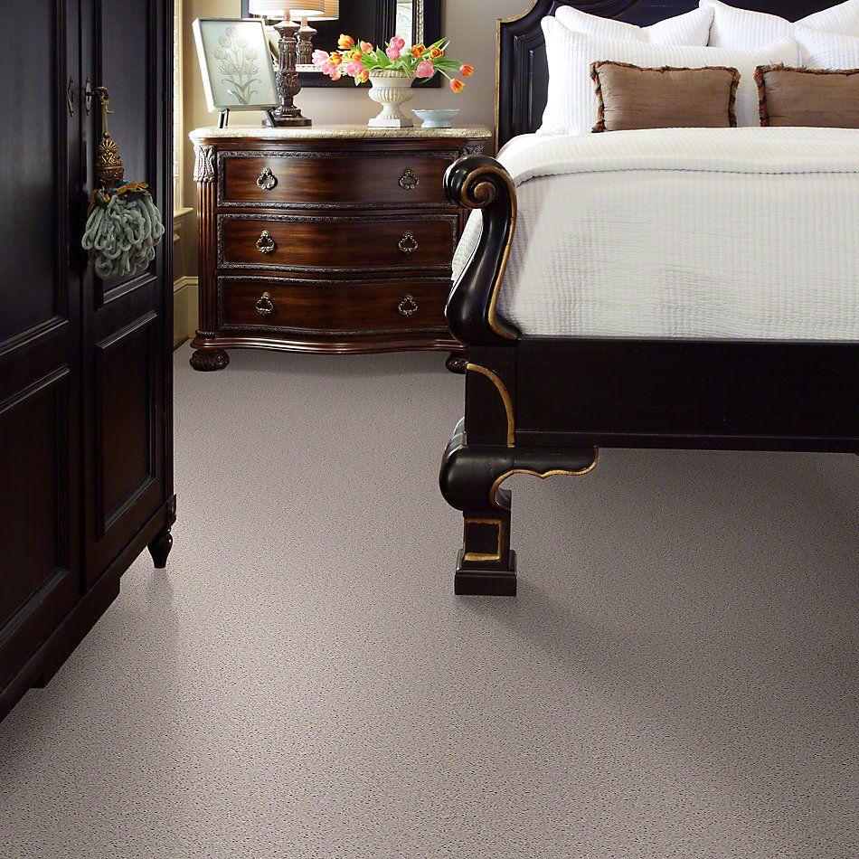 Shaw Floors Full Court 12′ Angel Cloud 00102_52Y46