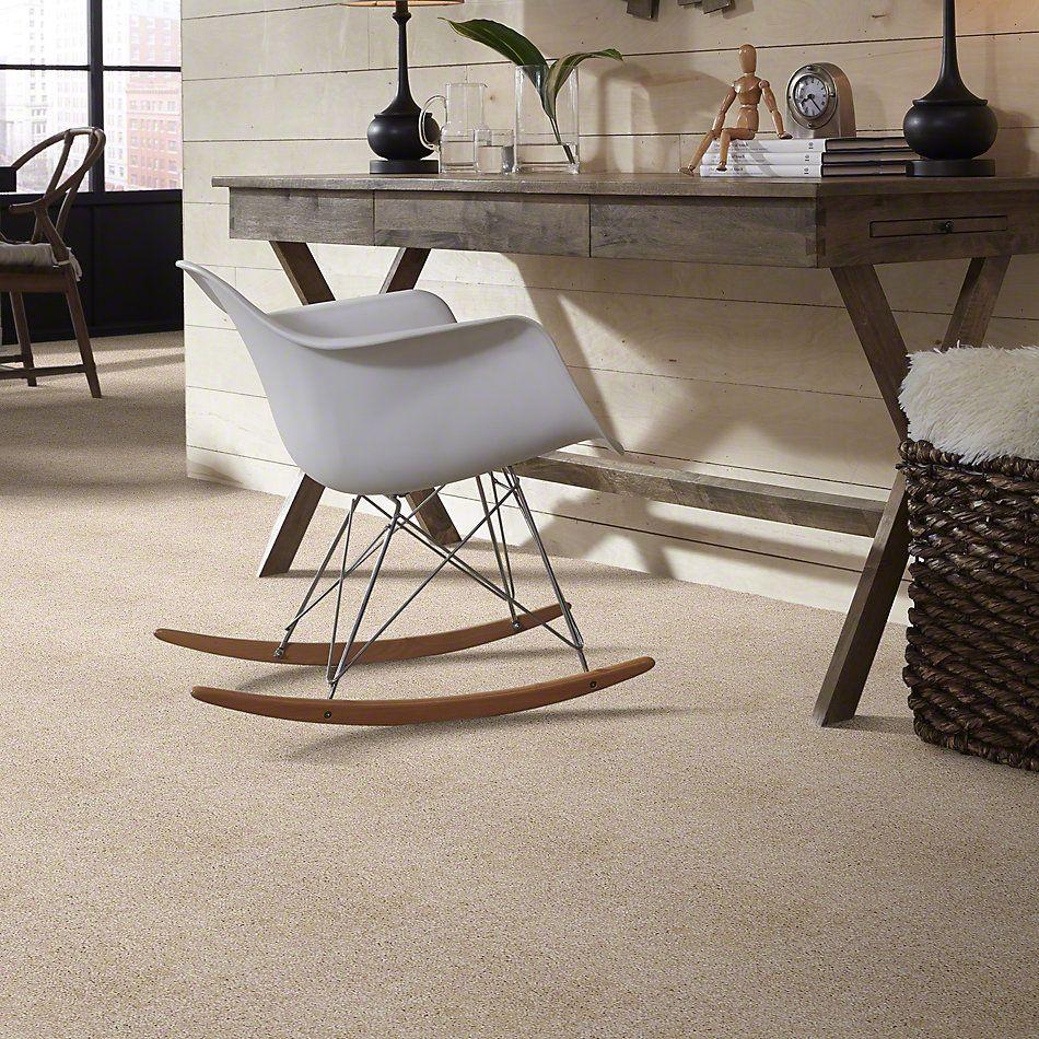 Shaw Floors SFA Kentfield Fine Linen 00102_52N22