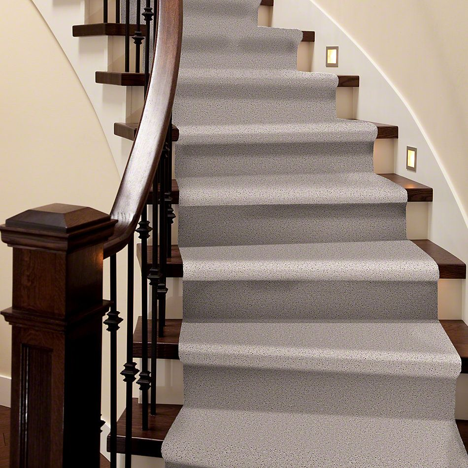 Shaw Floors Shaw Flooring Gallery Union City II 12′ Angel Cloud 00102_5306G