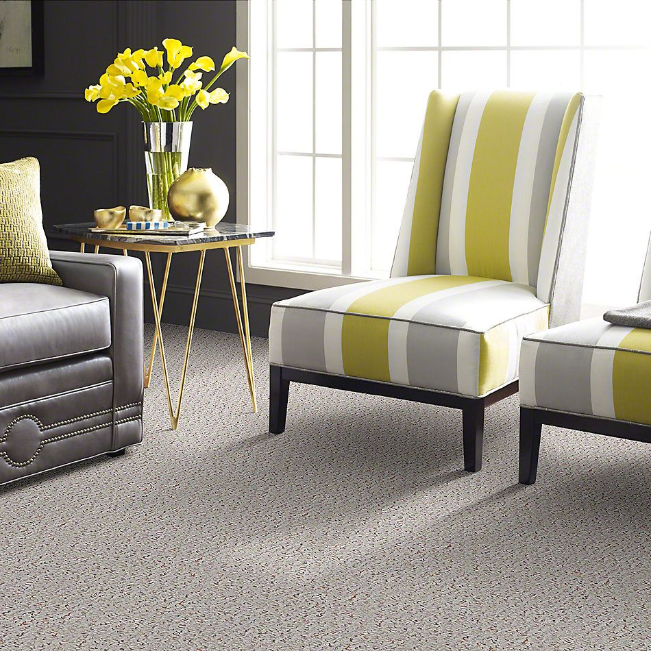 Shaw Floors Pembrooke 15 Beechnut 00102_53237