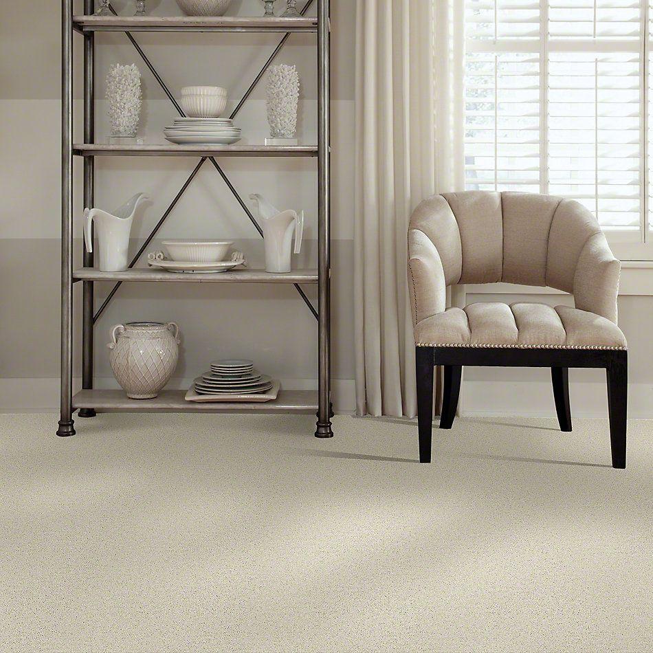Shaw Floors SFA Mayville 12′ Morning Light 00102_53A04