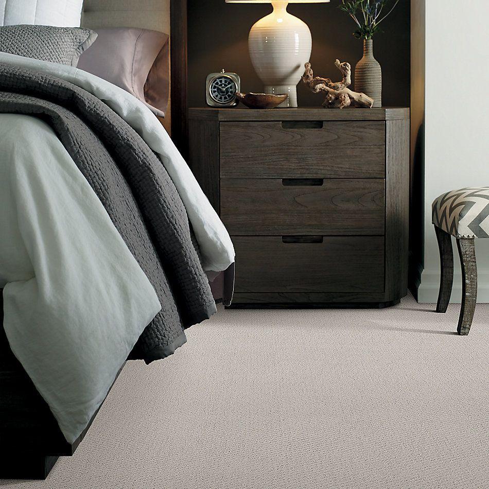 Shaw Floors Mainstay Winters Dawn 00102_5E292