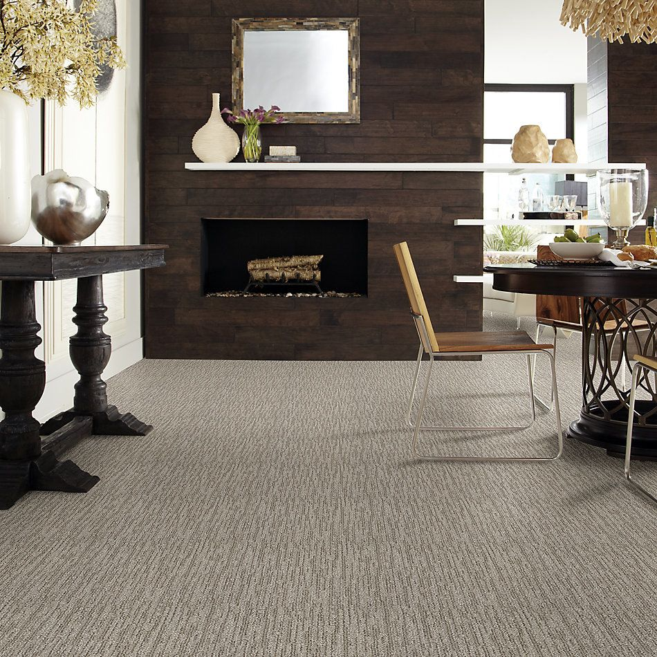 Shaw Floors Value Collections Easy Fit Net Mesa 00102_5E329