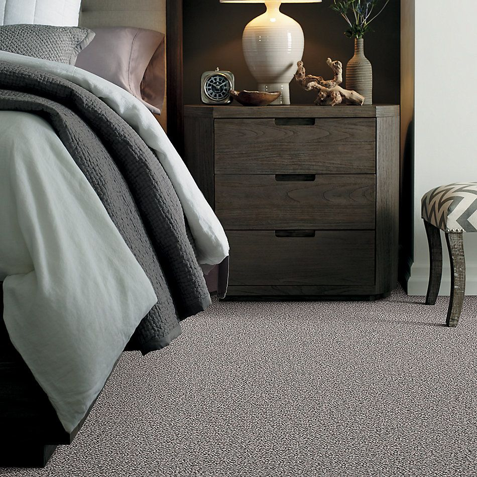 Shaw Floors Scandi Chic Cozy Taupe 00102_6E015