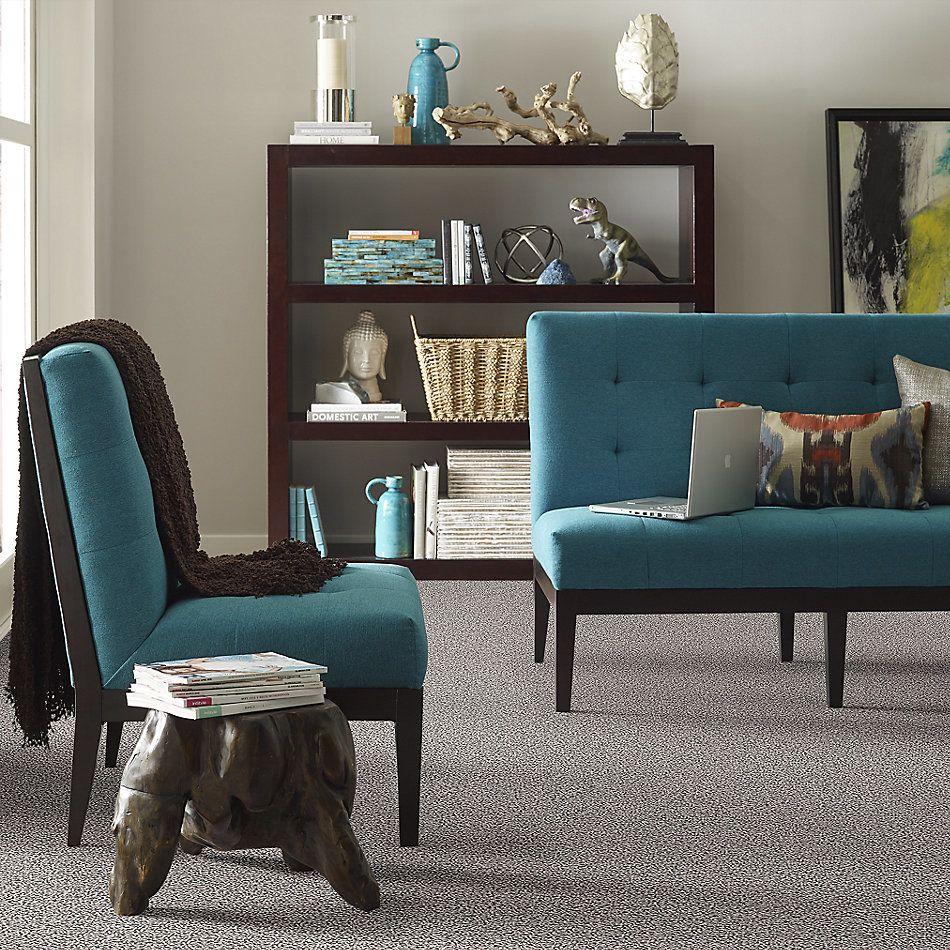 Shaw Floors Scandi Chic Cozy Taupe 00102_6E015