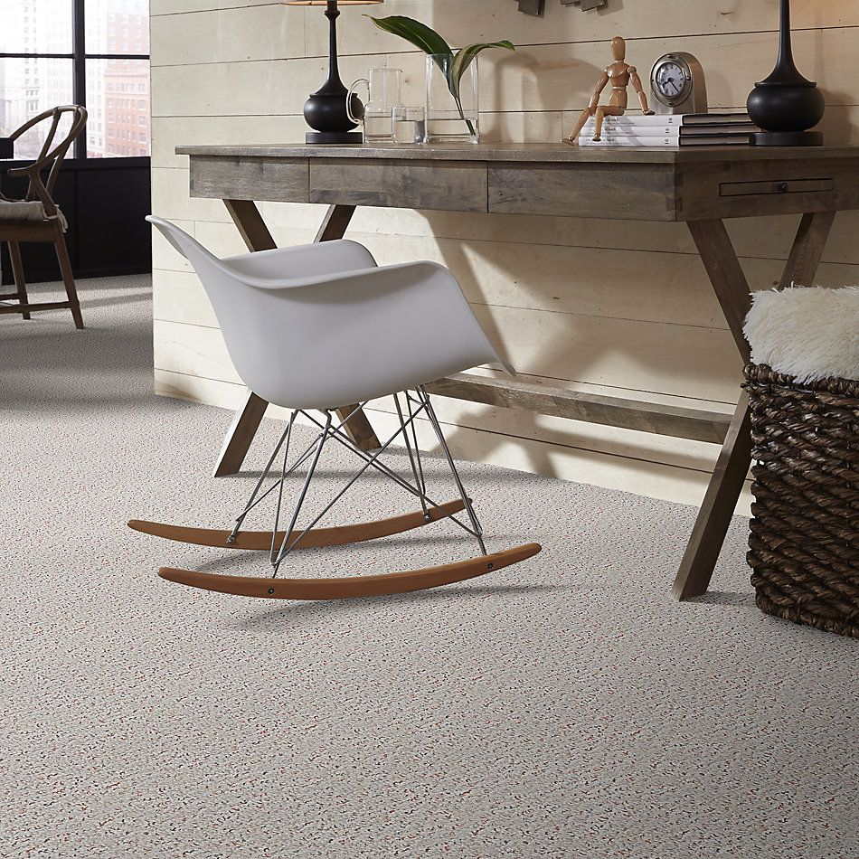 Shaw Floors Wave Summer Beechnut 00102_7T292