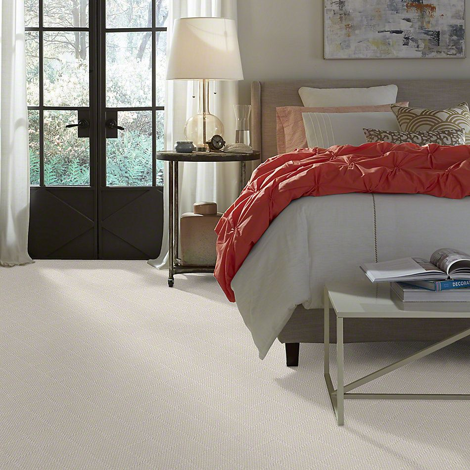 Shaw Floors Caress By Shaw It's You Mohair 00102_CCP02