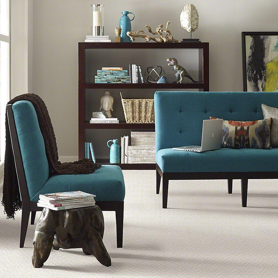 Shaw Floors Caress By Shaw Final Piece Mohair 00102_CCP04
