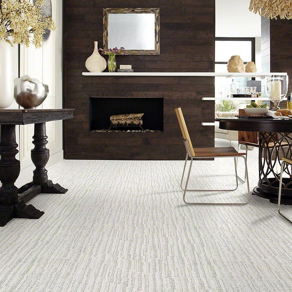 Shaw Floors Caress By Shaw Calais Stil Atmospheric 00102_CCS75