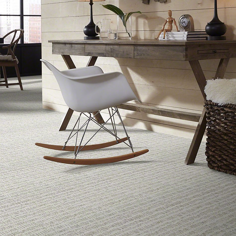 Shaw Floors Caress By Shaw Resort Chic Atmospheric 00102_CCS78