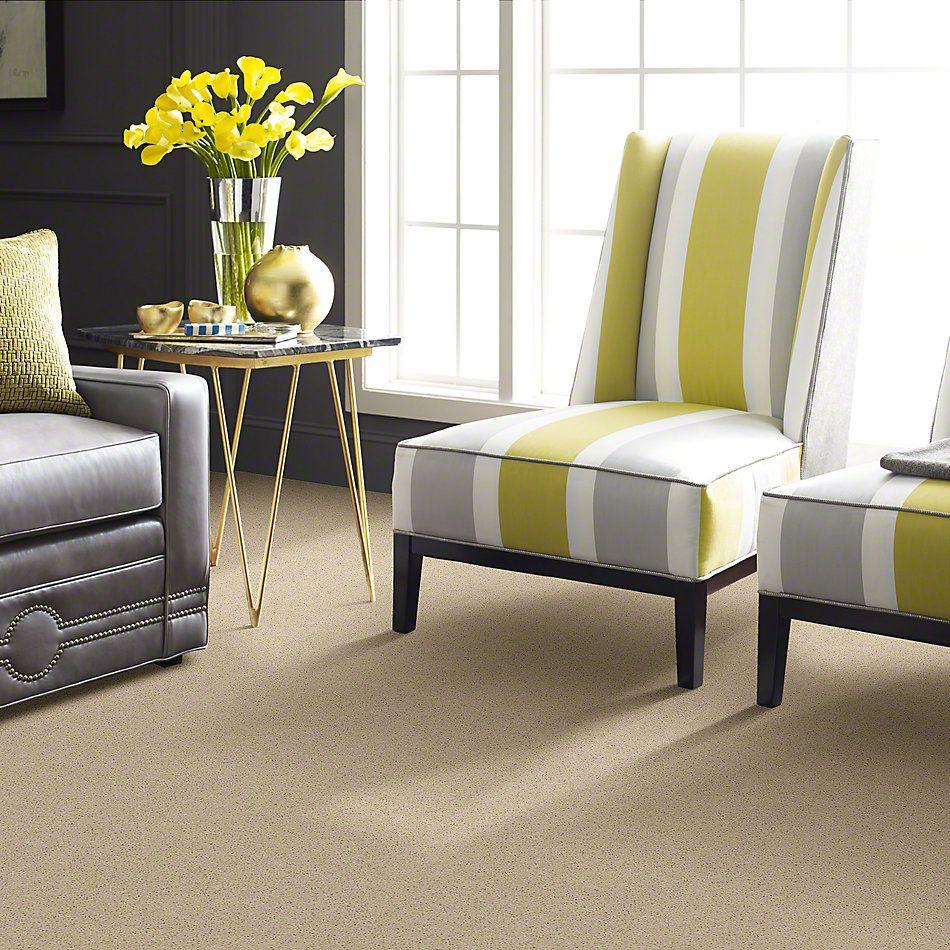 Shaw Floors Enduring Comfort I Cashew 00102_E0341