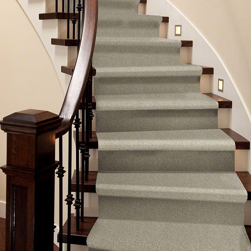 Shaw Floors Bellera Just A Hint I Eggshell 00102_E9640