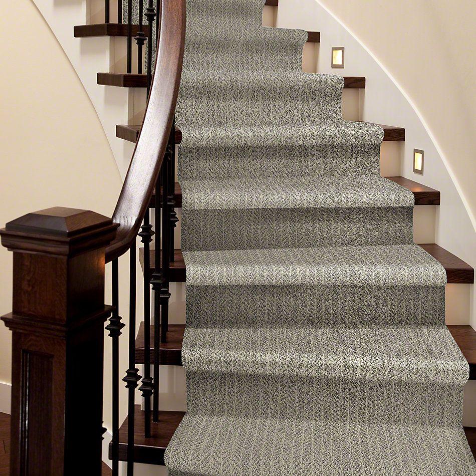 Shaw Floors Bellera Lead The Way Eggshell 00102_E9655