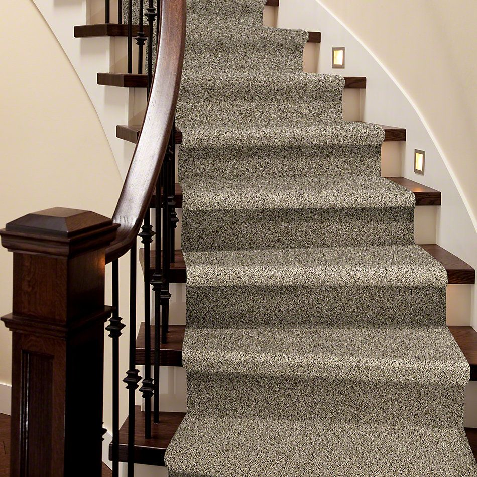 Shaw Floors Simply The Best Frosting Colonial Cream E9350_00102
