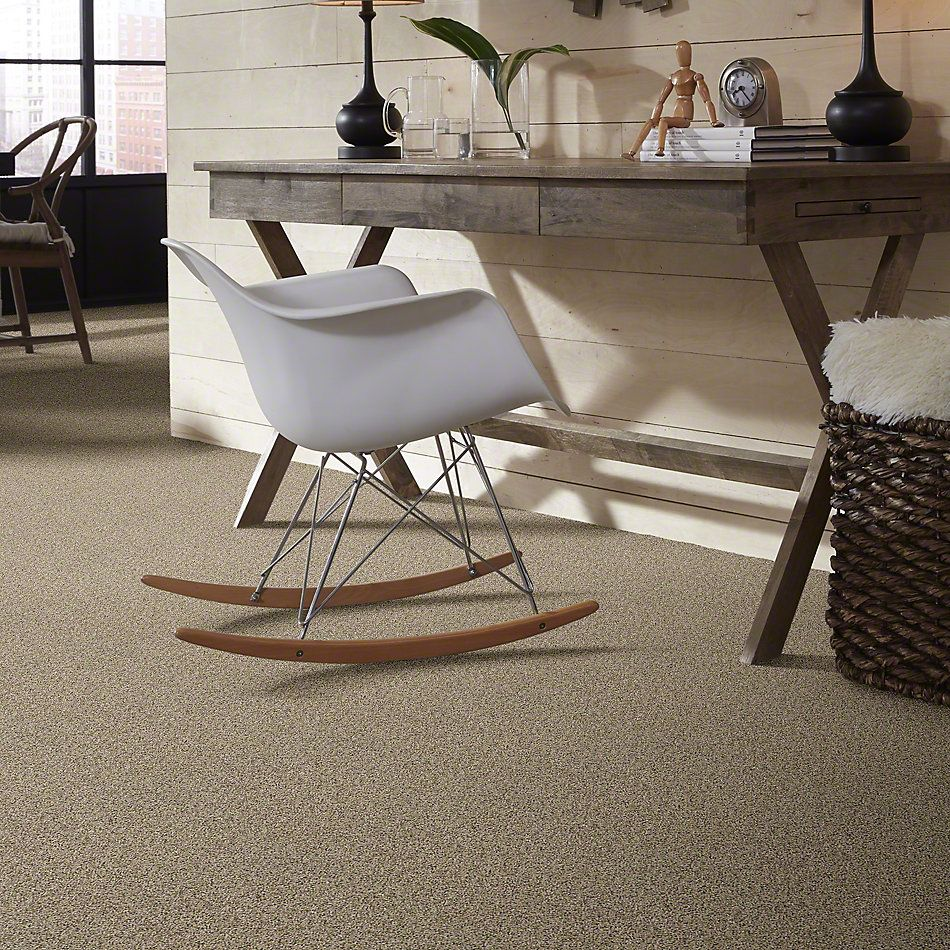 Shaw Floors Simply The Best Nature Essence Colonial Cream 00102_EA692