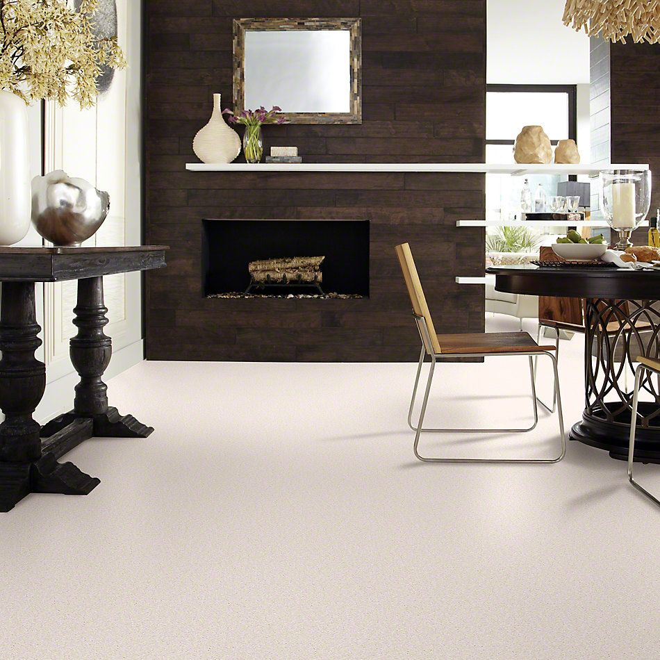 Shaw Floors SFA Timeless Appeal II 15′ Pudding 00102_Q4313