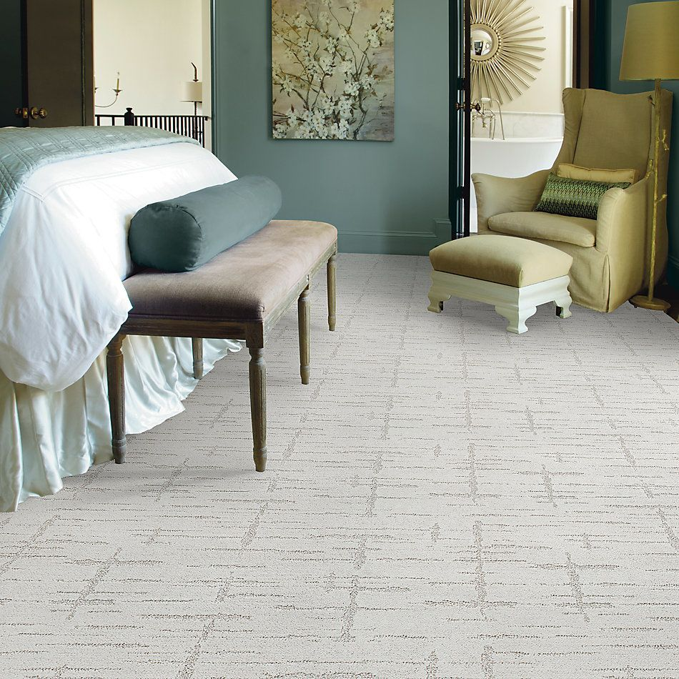 Shaw Floors Caress By Shaw Rustique Vibe Lg Atmospheric 00102_CC01B