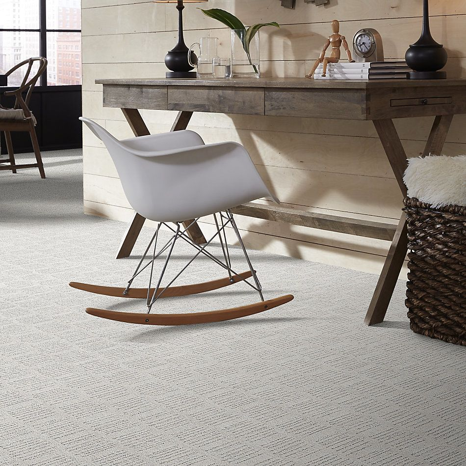 Shaw Floors Caress By Shaw Crafted Artisan Lg Atmospheric 00102_CC04B