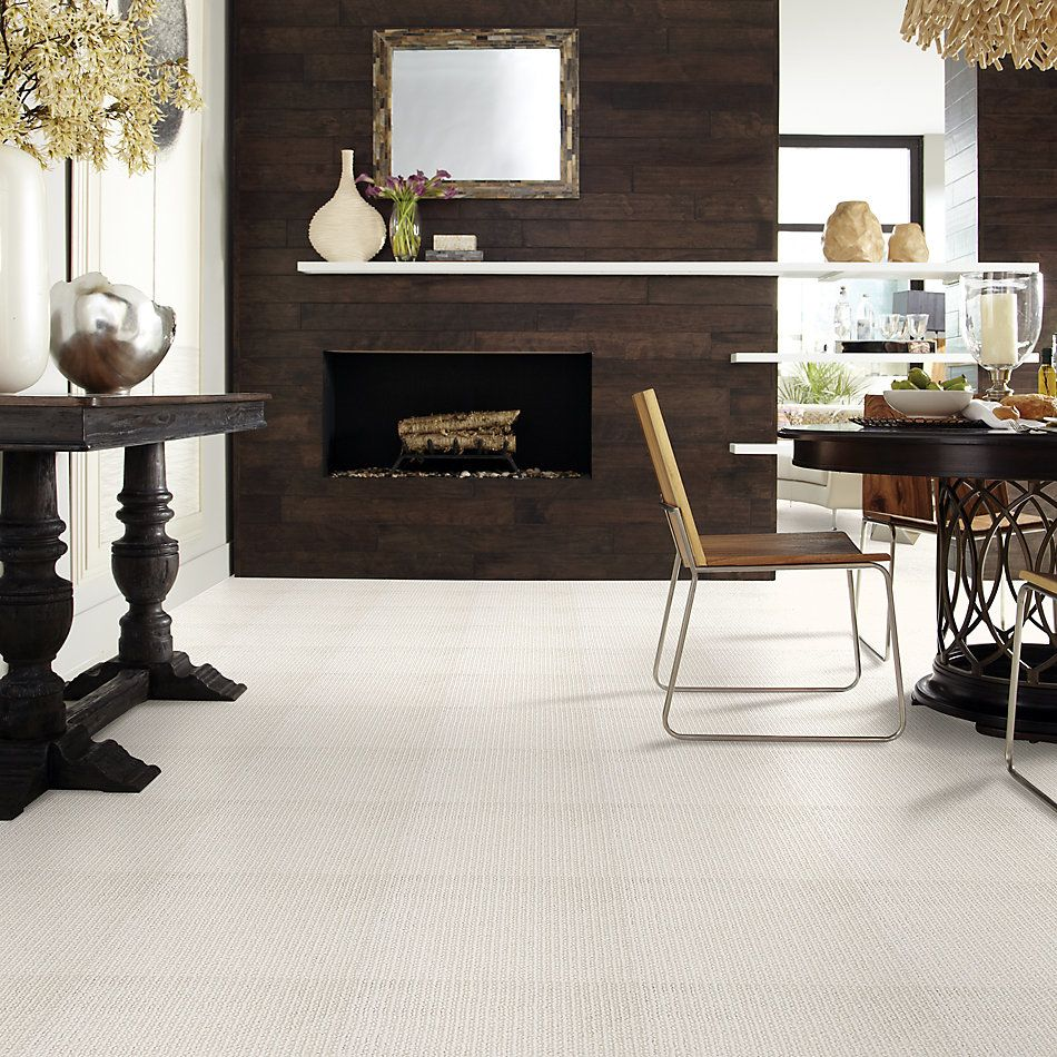 Shaw Floors SFA All At Once Lg Mohair 00102_CC21B