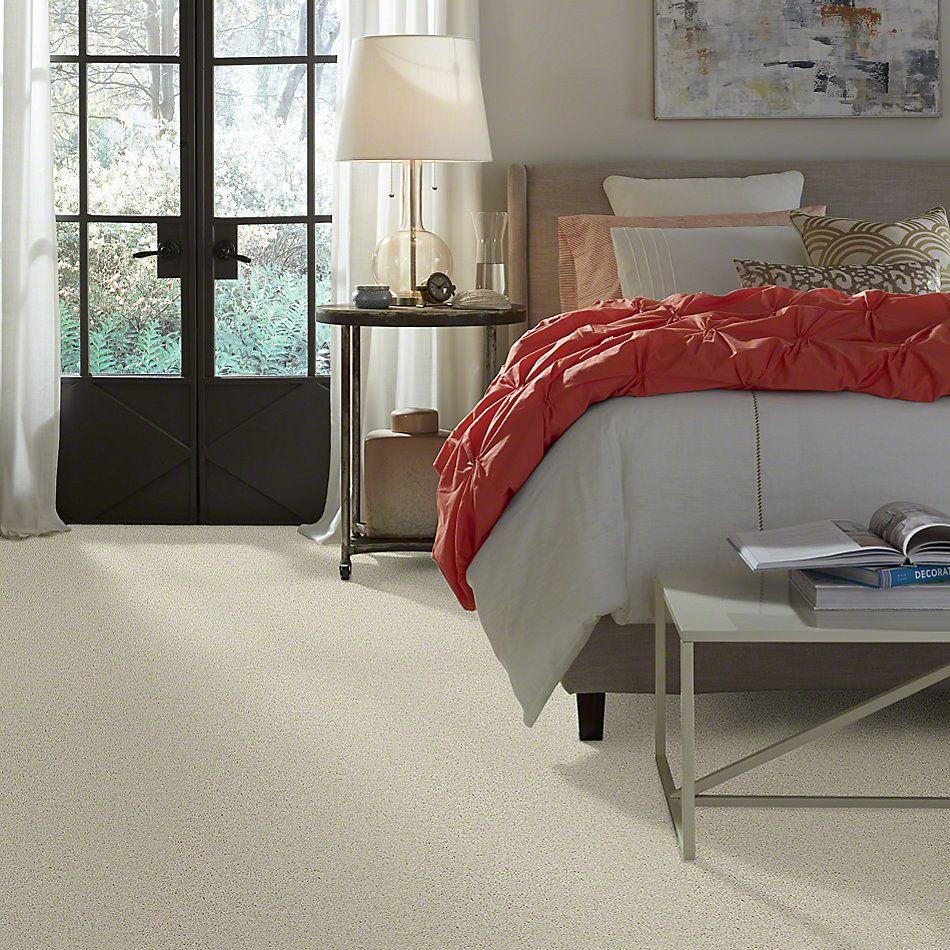 Shaw Floors Briceville Classic 15 Morning Light 00102_E0952