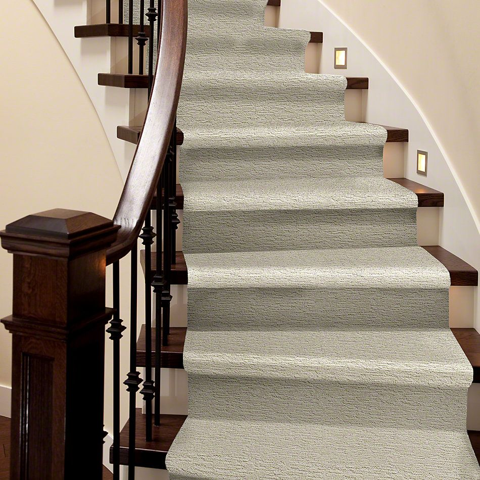 Shaw Floors Value Collections All In One Net Latte 00102_E9893
