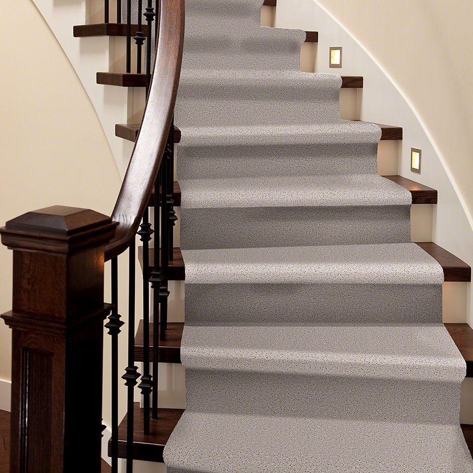 Shaw Floors SFA Drexel Hill III 12′ Angel Cloud 00102_EA055