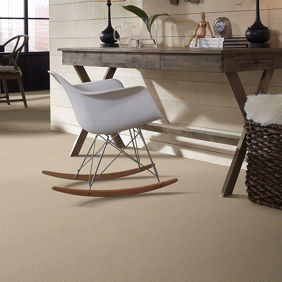 Shaw Floors SFA Gainey Ranch Dunes 00102_EA609