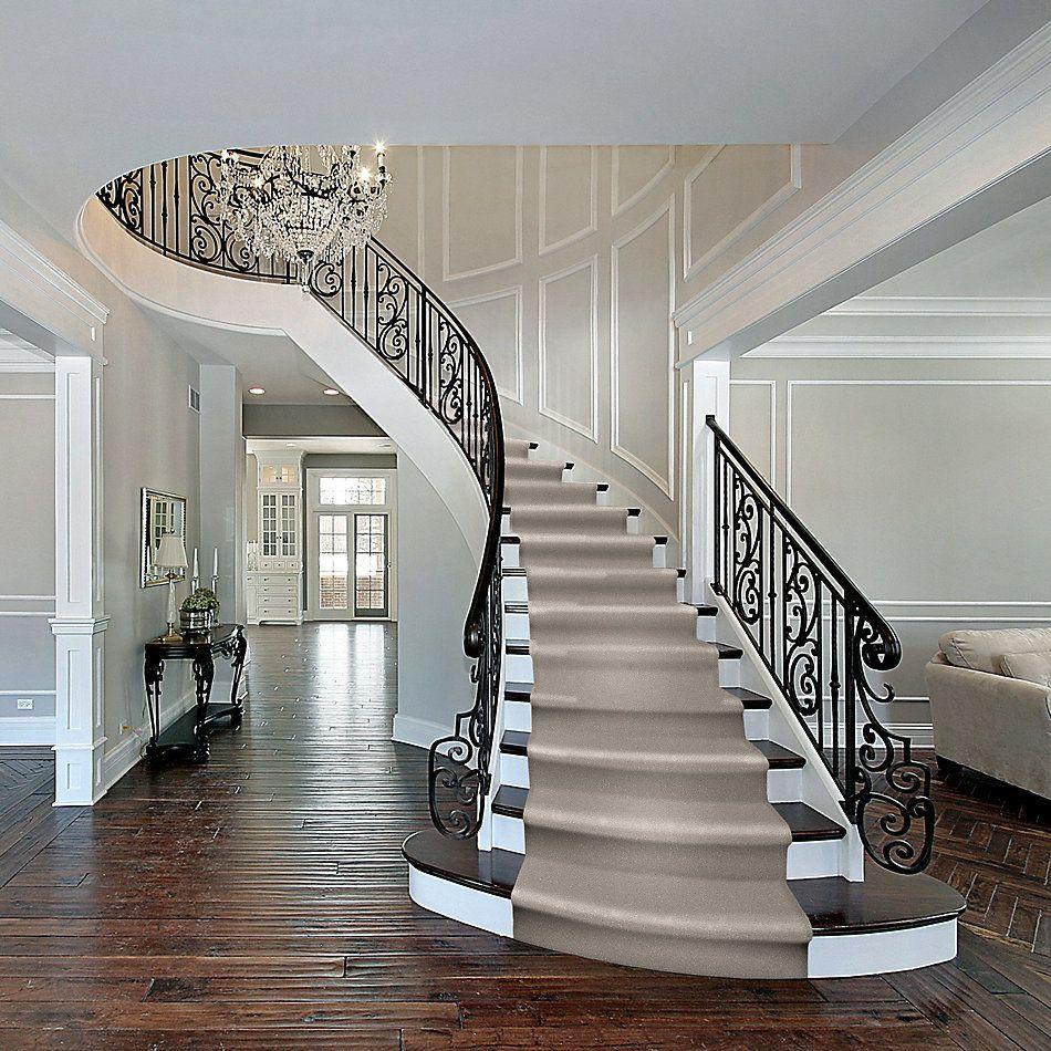 Shaw Floors Home Foundations Gold Dawson Manor I Agate 00102_HGN61