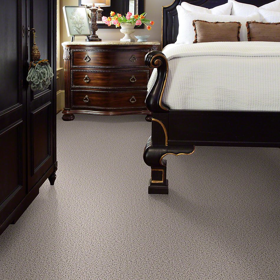 Shaw Floors Queen Great Approach (s) Soft Shell 00102_Q4467
