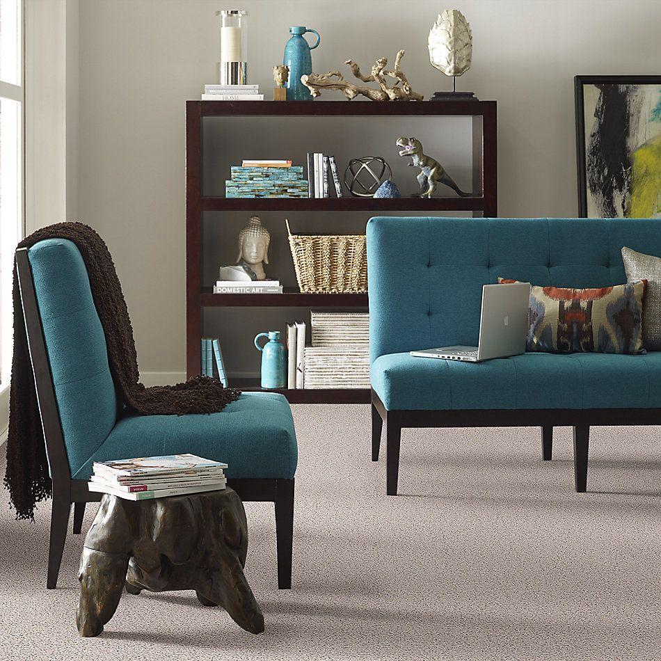 Shaw Floors Shaw Floor Studio Simple Ways Pebble 00102_Q4632