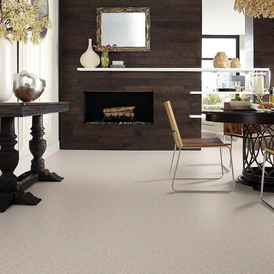 Shaw Floors Queen Harborfields I 12′ Cloud 00102_Q4718