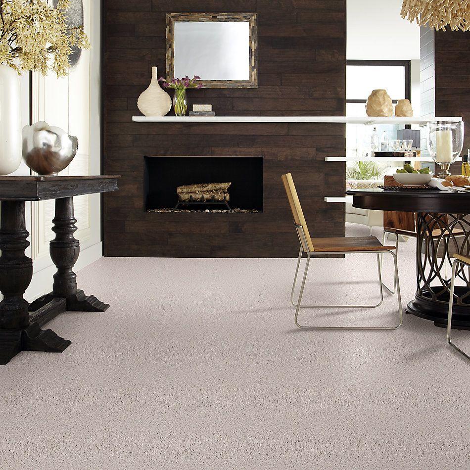 Shaw Floors Roll Special Xv864 Angel Cloud 00102_XV864