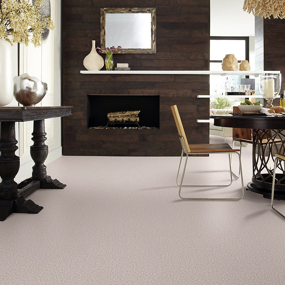 Shaw Floors Roll Special Xv865 Angel Cloud 00102_XV865