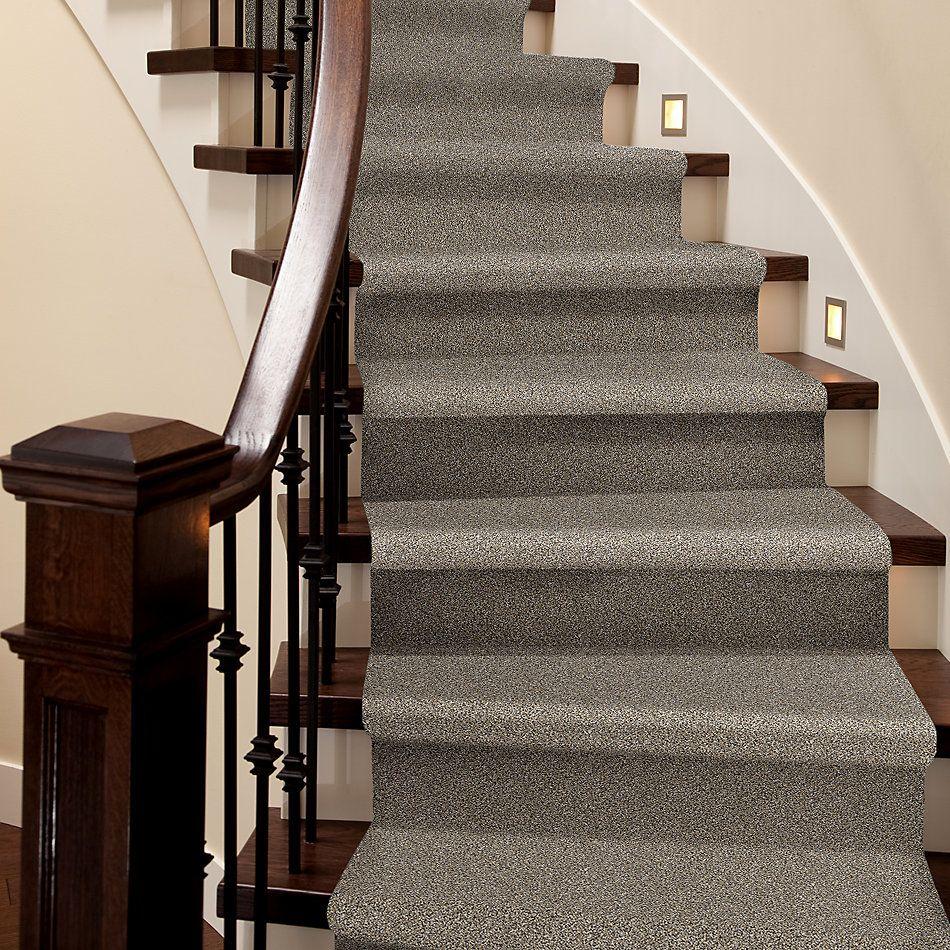 Shaw Floors Value Collections Xz141 Net Pebble Walk 00102_XZ141