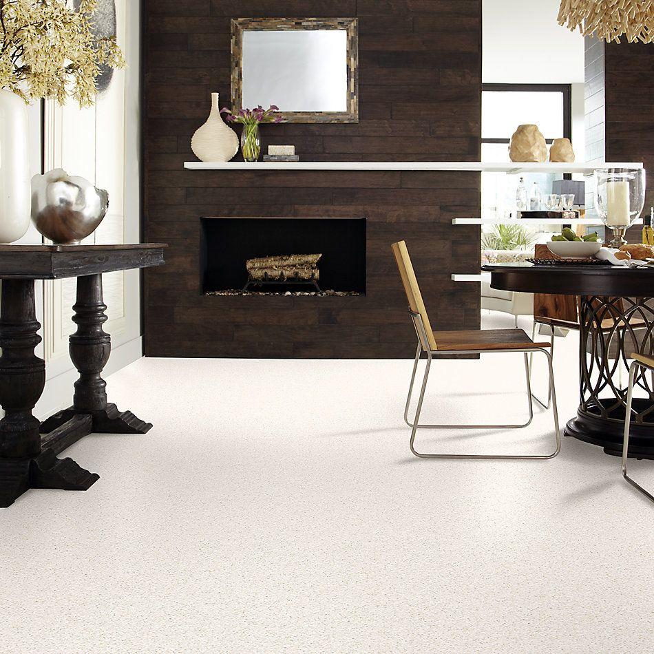 Anderson Tuftex American Home Fashions My Glamour Encore 00102_ZA949