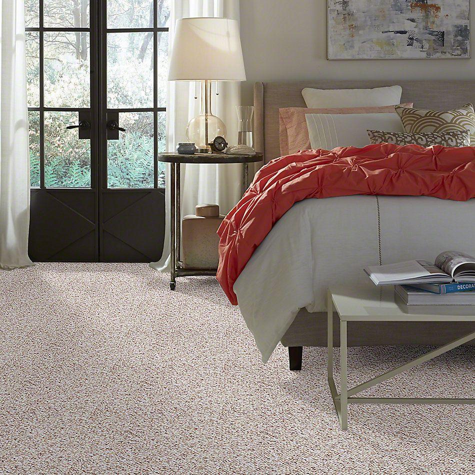 Shaw Floors St. Bryant 12 Sand Dollar 00103_19585