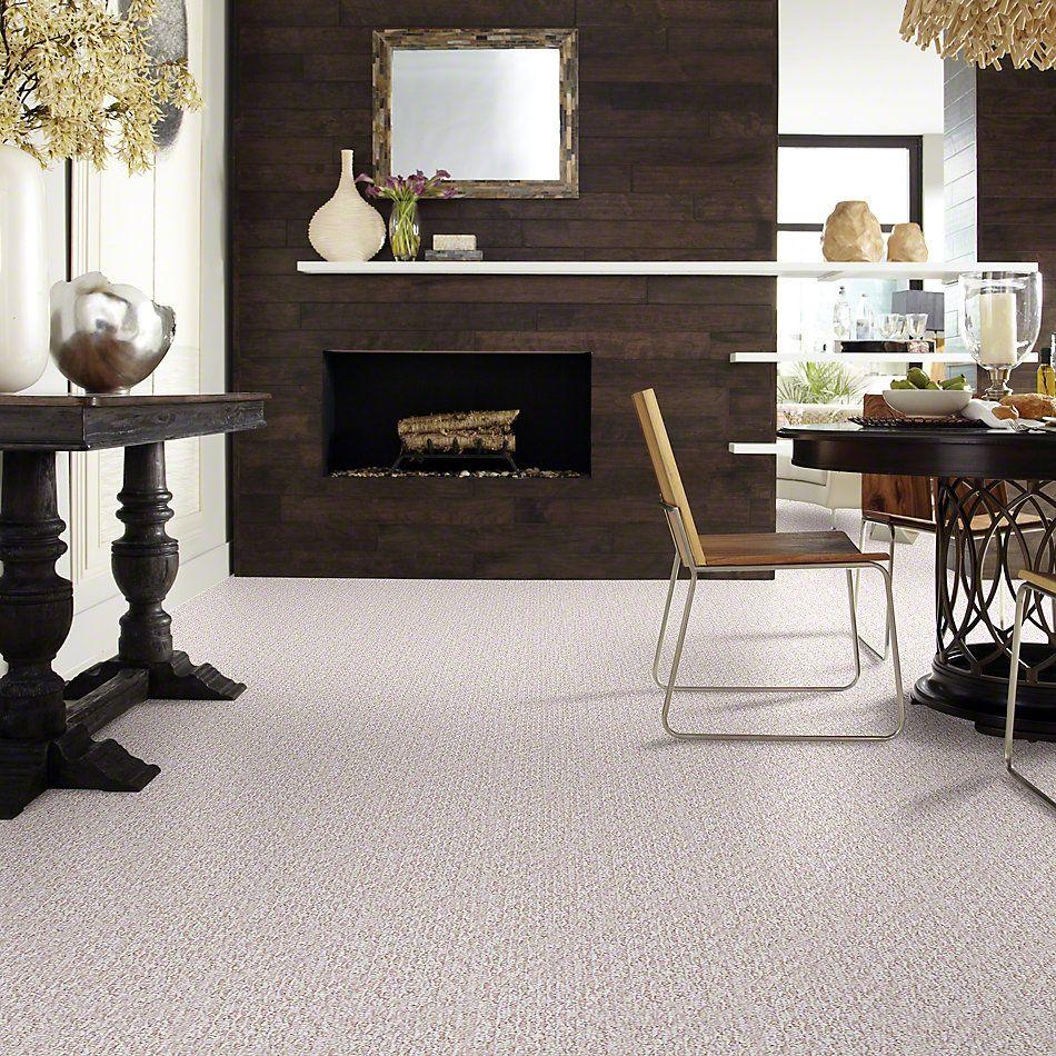 Shaw Floors Durango 12′ Newport Mist 00103_19815