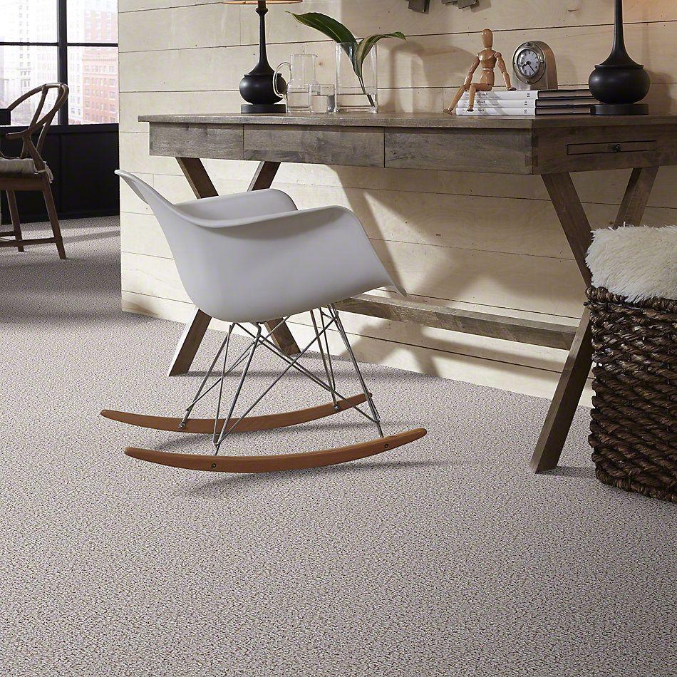 Shaw Floors SFA Riverknoll 12 Timeless Neutral 00103_52H70