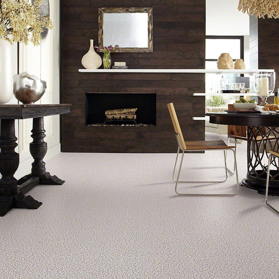 Shaw Floors SFA Riverknoll 15 Timeless Neutral 00103_52H71