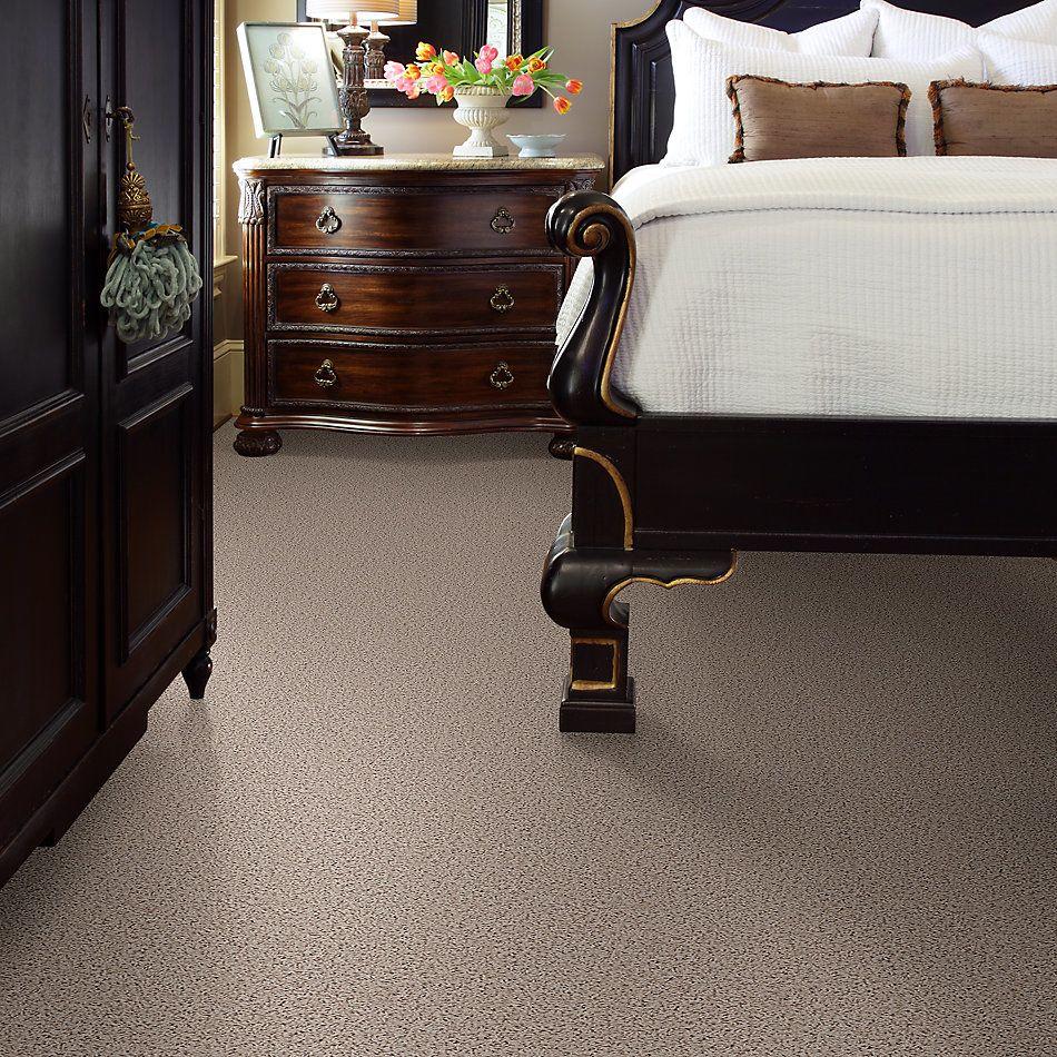 Shaw Floors Shaw Floor Studio Vigo Soft Shell 00103_52U75