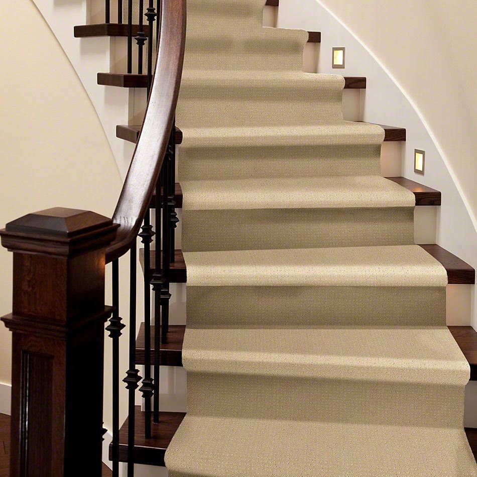 Shaw Floors Shaw Design Center Warm Welcome Natural Grain 00103_5C587