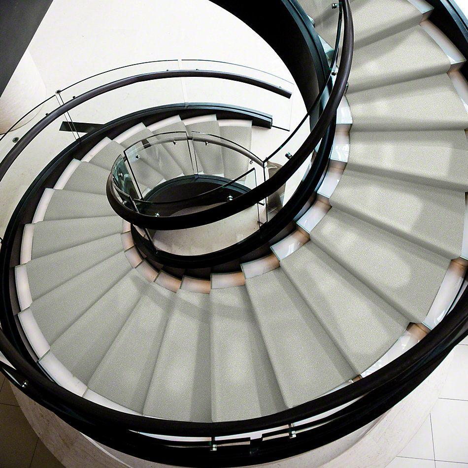 Shaw Floors Shaw Design Center Beautifully Simple I 12 Ecru 00103_5C746