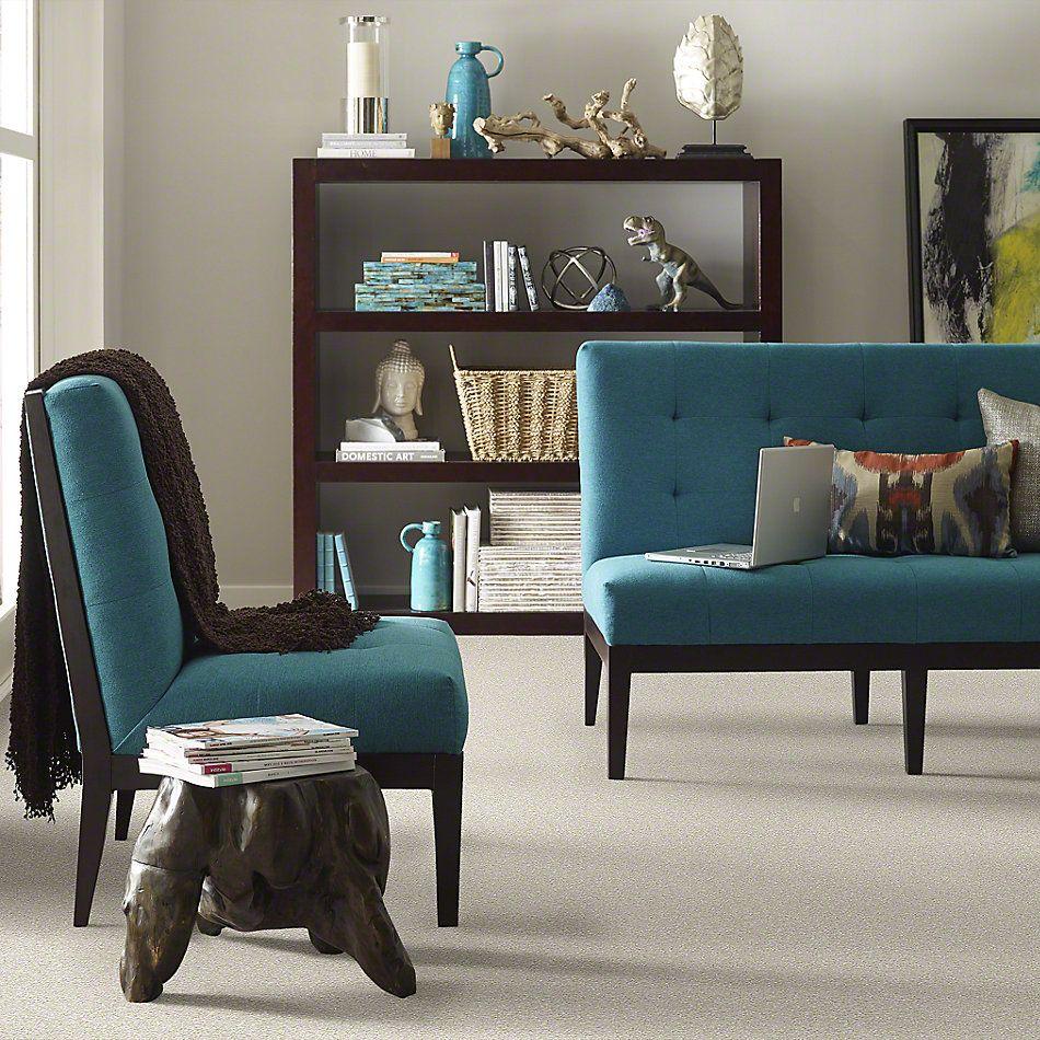 Shaw Floors Shaw Design Center Honest To Goodness Plaster 00103_5C793