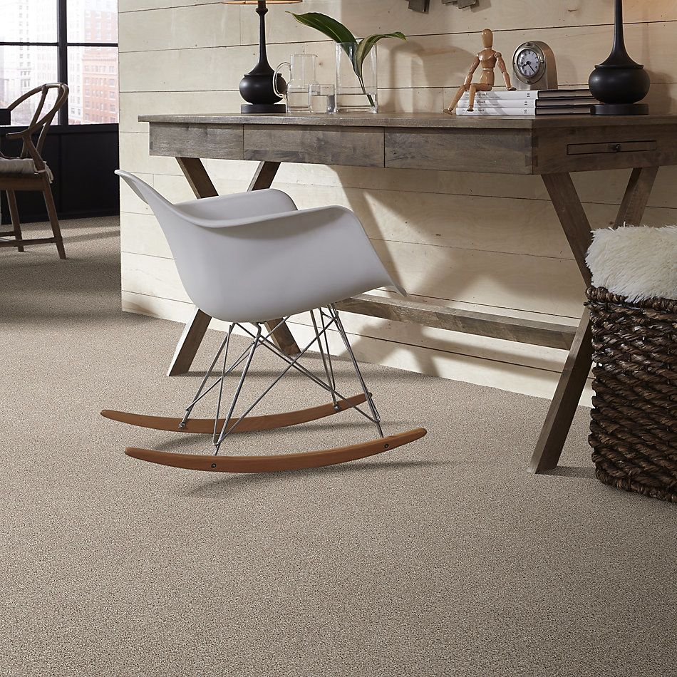 Shaw Floors Value Collections Calm Serenity I Net Washed Linen 00103_5E353